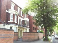 ALL THIS FOR £445? YES, WEST BRIDGFORD, 1 BEDROOM, 1ST FLOOR, BRIGHT & LIGHT WITH PARKING. MUST SEE!