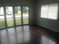 rooms for rent. lake country area