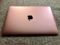 MacBook 12 - 512gb - Rose Gold - Best Model