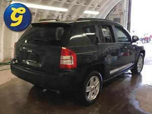 2010 Jeep Compass SPORT*4WD*SUN ROOF*REMOTE START***PAY $57.34 W Kitchener / Waterloo Kitchener Area image 3