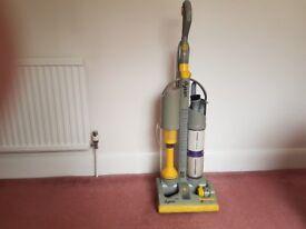 Dyson DC03 Vacuum Cleaner