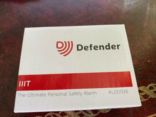 5x1-Personal+Safety+Alarm-Minder%2FDefender+140dbs+Panic%2FRape%2FAttack+super+loud+5