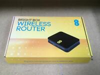 EE Brightbox Router Brand New in Box