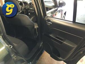 2010 Jeep Compass SPORT*4WD*SUN ROOF*REMOTE START***PAY $57.34 W Kitchener / Waterloo Kitchener Area image 14