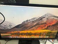 MacBook Pro Retina, 13-Inch, Late 2012 upgraded to 2.9GHz Intel Core i7 8GB 256GB SSD