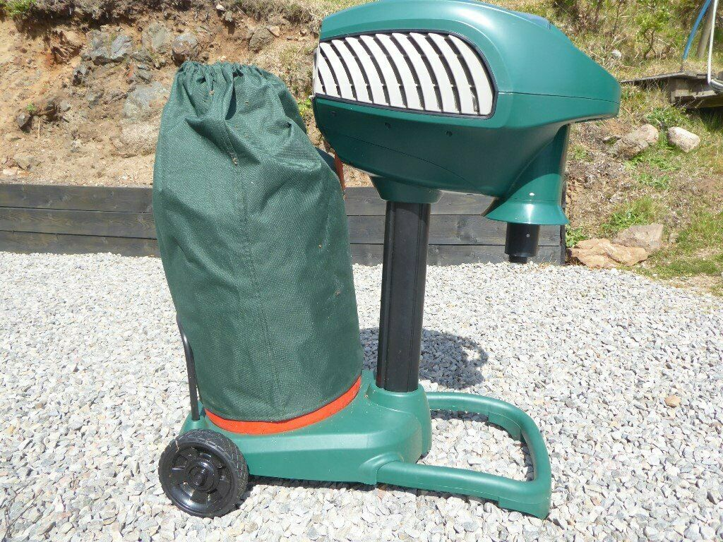 Mosquito Magnet Independence - Midge Muncher/Trap | in Rogart, Highland |  Gumtree