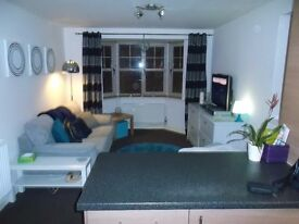 1 Bedroom apartment in Atherton