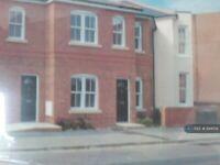 1 bedroom flat in Temple Mews, Gosport, PO12 (1 bed) (#944159)