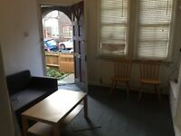 Two Bedroom House in Tooting