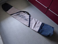 Dynastar Double Ski Bag