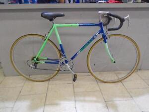 Vélo de route Bonelli 52cm - 0925-7