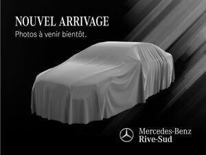 2015 Mercedes-Benz GLK-Class GLK250 BlueTec