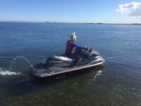 JETSKI, RYA COURSE, LESSONS, TUITION AND JET SKI LAKE MEMBERSHIP IN LINCOLNSHIRE ON THE EAST COAST