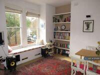 1 bedroom flat in Queens Park, London, NW6 (1 bed) (#1214385)