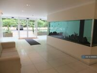 2 bedroom flat in Acqua House, Richmond, TW9 (2 bed) (#866888)