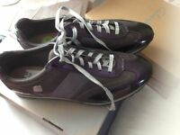 Women's Shoes. Clarks. Size 6
