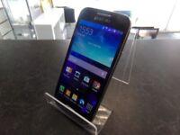 Samsung Galaxy S4 mini, Black, unlocked to any network