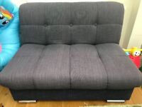 DFS Sofa Bed - Great Condition