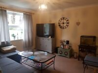 Modern Ground Floor 3 Bed Apartment in Isleworth