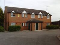 1 BED FLAT, BARTON ON HUMBER, DN18 6DN