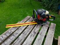 Homelite Mighty Lite Hedgestrimmer