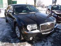 2010 Chrysler 300 Limited-CUIR-TOIT