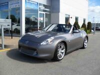 2010 Nissan 370Z Roadster https://youtu.be/4qWyIAqPn00