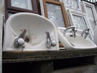 Small Sink / Basin's For Sale, Start From As Little As £10. **Brand New**