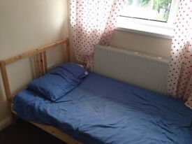 Single Room to Rent- Slough - Bills Included