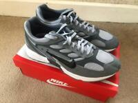 Nike Ghost Racer Grey UK10.5