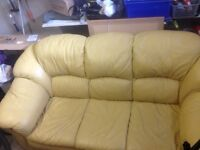 sofa for quick sale good condition