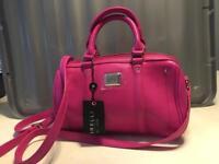 Brand New Fiorelli Bag