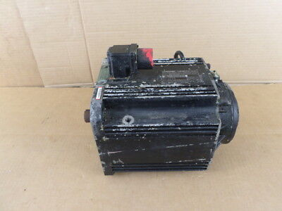 Indramat Mac117c-0-ks-3-c130-a-0s001 251560 Permanent Magnetic Motor