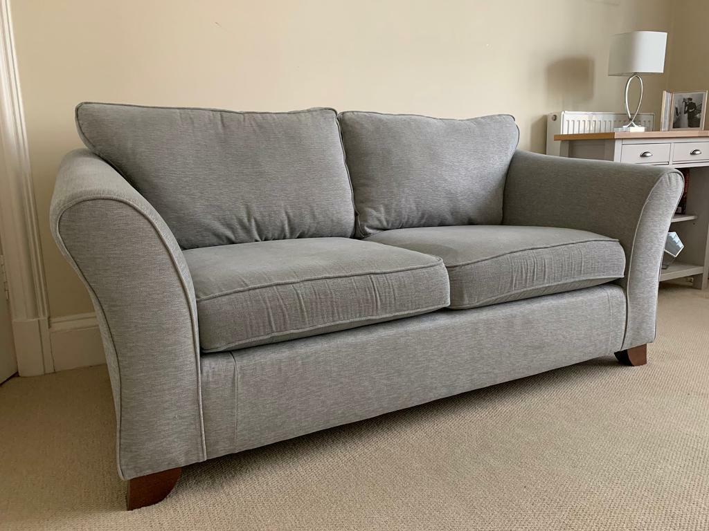 M&S Sofa | in Morningside, Edinburgh | Gumtree