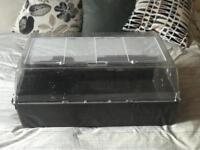 Hamster cage // Duna Multi