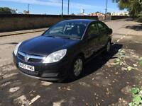 57 REG VAUXHALL VECTRA 1.8 LIFE FULL SEVICES HISTORY MAY PX OR SWAP