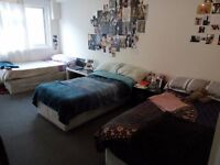 MASSIVE TWIN/TRIPLE ROOM IN TURNPIKE LANE - BILLS INC
