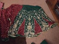 Saree for sale