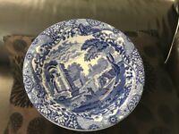 Copeland Spode Dish