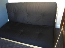 Sofa -bed