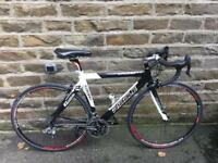 Ribble Crono TT Racing Bike
