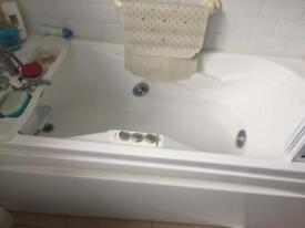 Bathroom Suite..,Price Drop