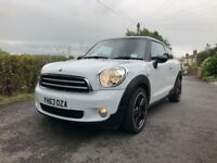Mini Paceman chilli pack