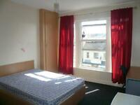 (f3nimi) 5 bedroom self contained flat on London Road. Walking distance to Leicester University