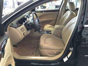 2011 Buick Lucerne CXL Premium FWD V6 Auto, $1000 XMAS GIFT!! Edmonton Edmonton Area image 8