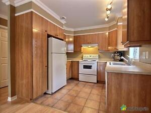 150 000$ - Condo à vendre à St-Hyacinthe Saint-Hyacinthe Québec image 4