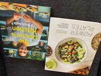 Cook books FREE