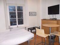 Short Term / Hyde park / Marble Arch / central London / A choice of spacious modern apartments