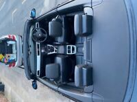 BMW, 3 SERIES, Convertible, 2007, Manual, 2993 (cc), 2 doors
