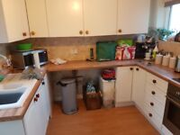 Kitchen for sale £75